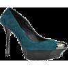 Shoe - Cipele -