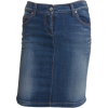 Armani Jeans skirt - Suknje -