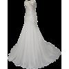 Wedding Dress - Vjenčanice -
