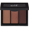 e.l.f. Silk Eyeshadow - Cosmetics -