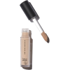 elf concealer - Uncategorized -
