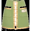 elisabetta franchi - Skirts -