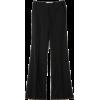 ダイアン フォン ファステンバーグ[DIANE von FURSTENBERG] パンツブラック - Pants - ¥46,200  ~ $410.49