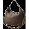 ガリャルダガランテ[GALLARDAGALANTE] 【CAROL J】バッグ2トープ - Bag - ¥27,300  ~ $242.56