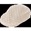 ジル スチュアート[JILLSTUART] 帽子オフホワイト - 棒球帽 - ¥8,925  ~ ¥531.33
