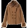 ジル スチュアート【再入荷】コート - Jacket - coats - ¥66,150  ~ $587.75