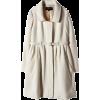 ジル スチュアート【再入荷】ロングコート - 外套 - ¥33,600  ~ ¥2,000.31