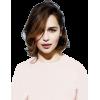 emilia clark - People -