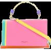 emilio pucci bag - Hand bag -