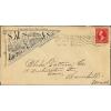 envelope - Uncategorized -