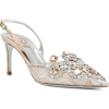 escarpins strass - Klasični čevlji - 1,007.00€