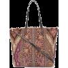 etro - Kleine Taschen -