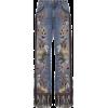 etro - Jeans -