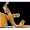 etro - Sandals -
