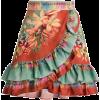 etro - Skirts -