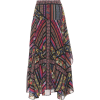 etro skirt - Skirts -