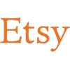 etsy text - Texte -