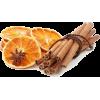 Vanilla - Namirnice -