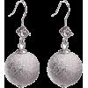 Evita Peroni - Earrings -