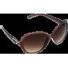 Evita Peroni - Gafas de sol -