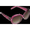 Evita Peroni - Sunglasses -