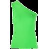 extreme cashmere - Majice bez rukava -
