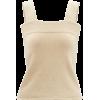 extreme cashmere - Tanks -