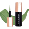 eye liner - Cosmetics -