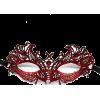 eye mask - Uncategorized -
