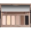 Eyeshadow Cosmetics - Cosmetica -
