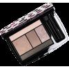 Eyeshadow Cosmetics - 化妆品 -