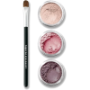 Eyeshadow Cosmetics - Cosmetics -