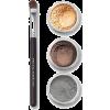 Eyeshadow Cosmetics - Cosmetics -