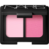 Eyeshadow Cosmetics - 化妆品 -