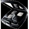 Eyeshadow Cosmetics - Kozmetika -