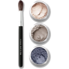 Eyeshadow Cosmetics - Cosmetica -