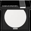 Eyeshadow - Maquilhagem -