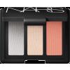 Eyeshadow - Cosmetica -