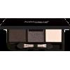 Eyeshadow Cosmetics - Cosméticos -