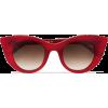 eyewear - Sunglasses -
