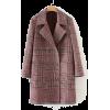 f2c750432ab30725c2777ce493704fcf - Куртки и пальто -
