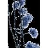 f3db44a57c95 - Uncategorized -