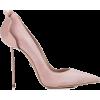 f6beed939fe408c - Classic shoes & Pumps -
