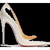 f8dd2340cf6b7 - Classic shoes & Pumps -
