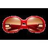 f8e35505dbd6cbbe9d3253b80cfc2529 - Sunglasses -