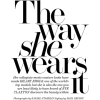 fab8afe03afc6439 - Uncategorized -