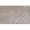 fabric sample grey - Frames -