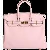 faded828640fe7af6a1c - Hand bag -