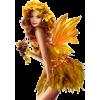 fairy - Animais -