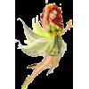 fairy - Animals -